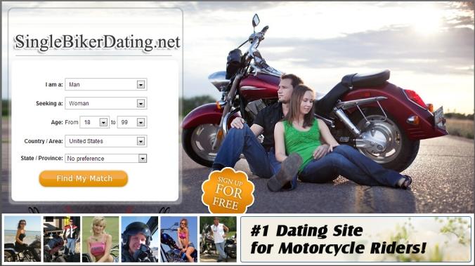 32 dating 26